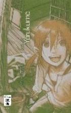 Urushihara, Michi Yorukumo 03