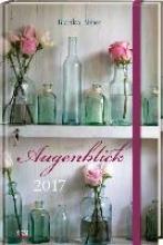 Bleier, Bianka Augenblick 2017 - Motiv Rose