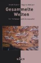 Stadler, Ulrich Gesammelte Welten