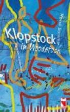 Sommer, René Klopstock in Woodstock