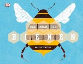 Milner, Charlotte Das Buch der Bienen