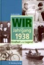 Brunnhuber, Uta Wir vom Jahrgang 1938