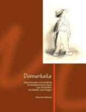 Malwitz, Eberhard Donnerkeile