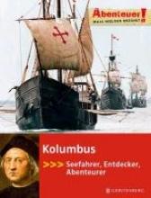 Nielsen, Maja Kolumbus
