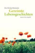 Breitenstein, Uta Gereimte Lebensgeschichten