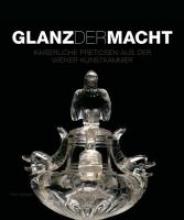 Paulus, Rainer Glanz der Macht