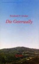 Gruber, Reinhard P. Die Geierwally