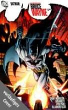 Morrison, Grant Batman: Die Rückkehr von Bruce Wayne