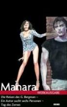 Manara, Milo Milo Manara Werkausgabe 09