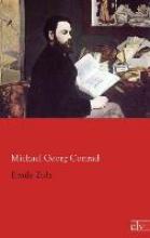 Conrad, Michael Georg Emile Zola