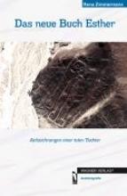Zimmermann, Rena Das neue Buch Esther