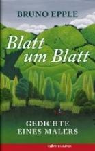 Epple, Bruno Blatt um Blatt