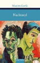 Gorki, Maxim Nachtasyl
