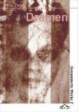 Reichmann, Eva Die Dritte-Reich-Dramen