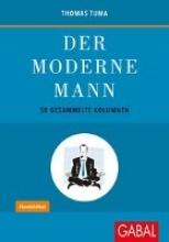 Tuma, Thomas Der moderne Mann