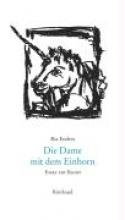 Endres, Ria Die Dame mit dem Einhorn