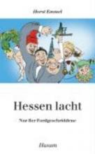 Emmel, Horst Hessen lacht
