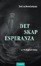 Det skap Esperanza