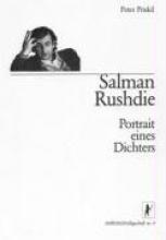 Priskil, Peter Salman Rushdie