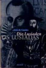 Camoes, Luis de Die Lusiaden