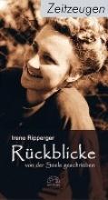 Ripperger, Irene R�ckblicke