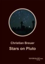 Breuer, Christian Stars on Pluto