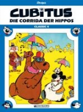 Dupa Die Corrida der Hippos