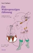 Gerhardt, Rudolf Des Widerspenstigen Zähmung oder: Kabbeleien und Liebe