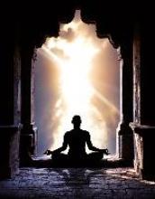 Namaste Suraya Blankbook