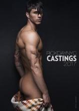 Castings 2017 Calendar