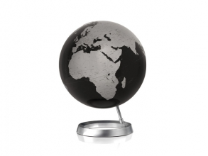 , globe Full Circle Vision Black 30cm diameter