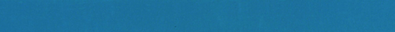 , Magneetstrip Legamaster 5x300mm blauw