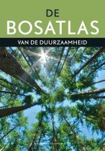 , De Bosatlas van de duurzaamheid