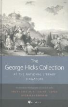 Eunice  Low The George Hicks Collection at the National Library, Singapore