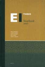, The Encyclopaedia of Islam Three Yearbook 2007
