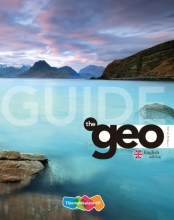 , The geo guide