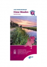 ANWB , Friese Wouden