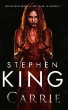 Stephen King , Carrie