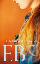 Rebekka W.R.  Bremmer Eb (POD)