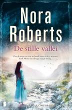 Nora  Roberts De stille vallei