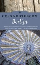 Cees  Nooteboom Berlijn