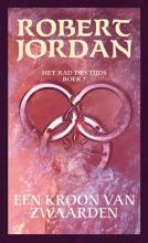Robert Jordan , Een kroon van zwaarden