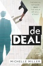 Miller, Michelle De deal