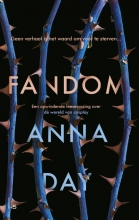 Anna Day , Fandom