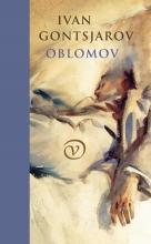 Ivan Gontsjarov , Oblomov