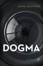 Anne  Eekhout Dogma