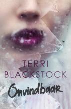 Terri  Blackstock Onvindbaar
