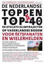 Pieter  Cramer, Huug  Schipper De Nederlandse toppen top-40