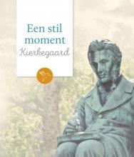 Søren  Kierkegaard Kierkegaard
