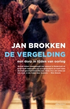Jan Brokken , De vergelding